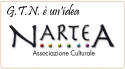visite guidate teatralizzate NarteA